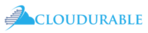 Cloudurable logo