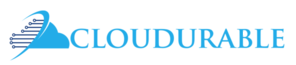 Cloudformation logo